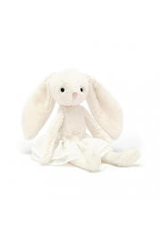 Jellycat  Arabeque Bunny - Product Mini Image