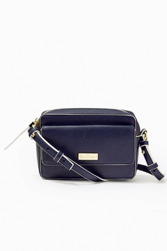 Lilly Pulitzer Lilias Crossbody - Product List Image