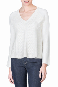 Shoptiques Product: Cable Sweaters