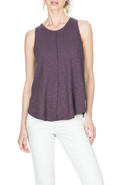 Lilla P Cross Back Tank - Product List Image