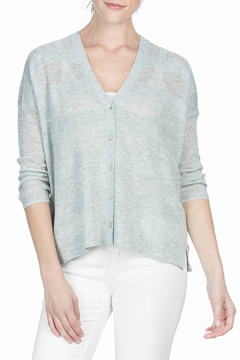 Shoptiques Product: Easy Cardigan
