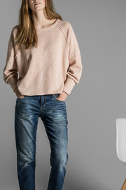 Lilla P Full Sleeve Sweatshirt - Product Mini Image