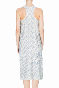 Lilla P Ikat Dress - Alternate List Image