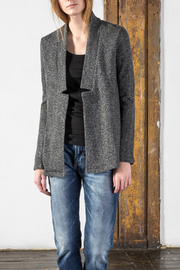 Lilla P North Collar Jacket - Product Mini Image
