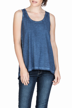 Shoptiques Product: Scoop Neck Tank