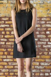 Lilla P Sleeveless Dress - Product Mini Image
