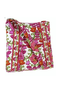 Vera Bradley Lilli Bell Hipster - Product List Image