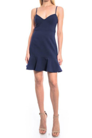 LIKELY Lillie Dress - Product Mini Image