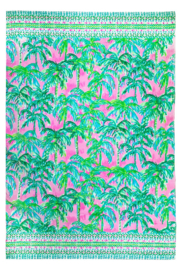 Lilly Pulitzer  Lilly Beach Towel - Product Mini Image