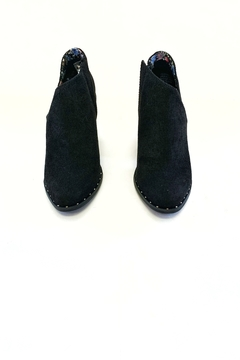 Very G Lilly bootie - Product List Image