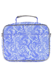 Lilly Pulitzer Lilly Lunch Bag - Front full body