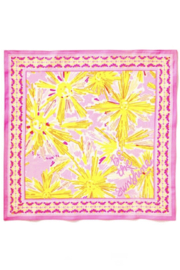 Lilly Pulitzer  Lilly Scarf - Product Mini Image