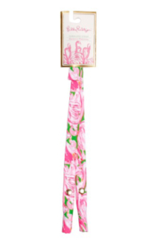 Lilly Pulitzer  Lilly Sunglass Strap - Product Mini Image