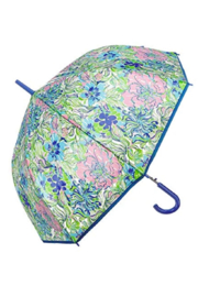 Lilly Pulitzer Lilly Umbrella - Front cropped