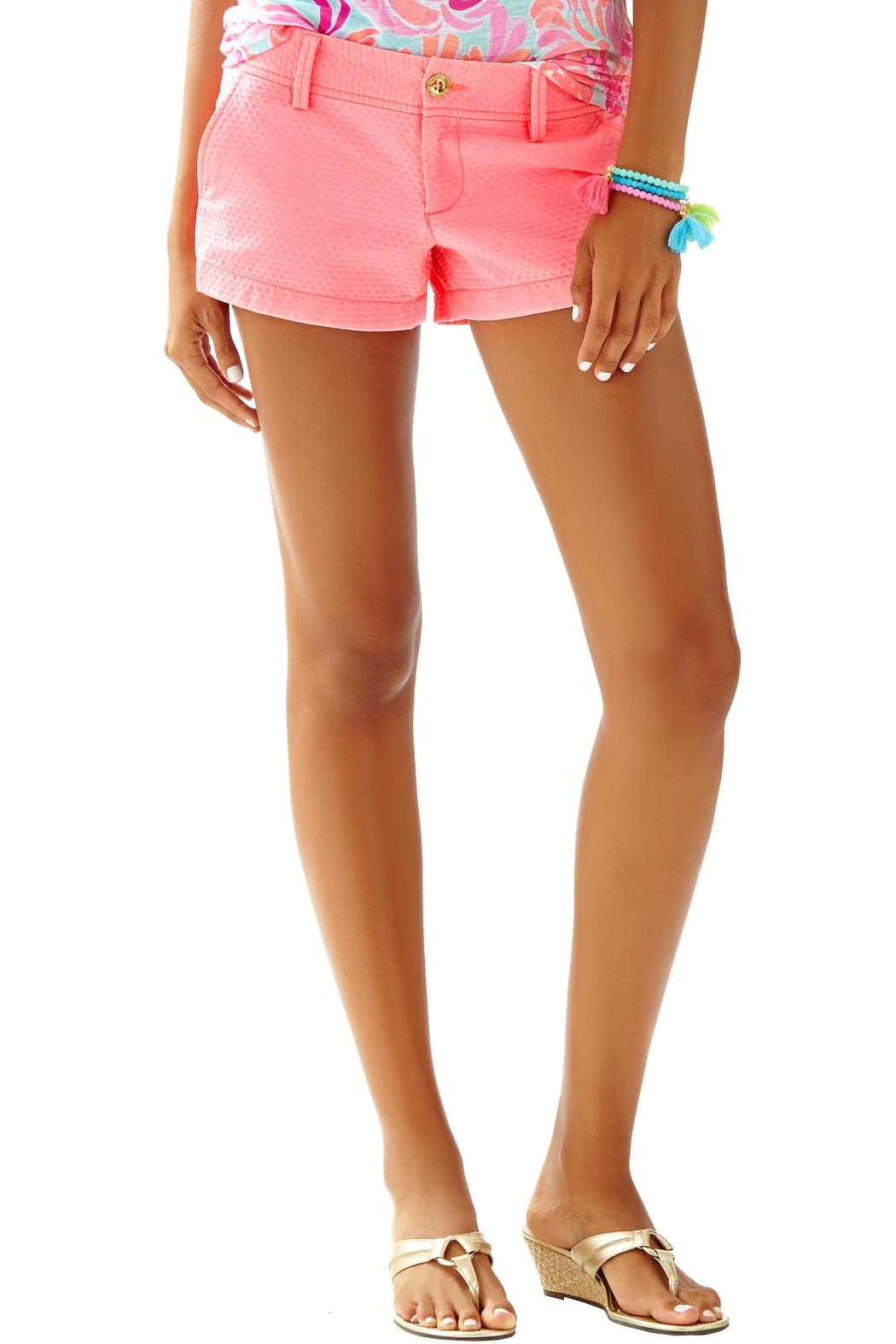 lilly_pulitzer 3 walsh short pink 45265810_l