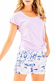 Lilly Pulitzer Callahan Short - Product Mini Image