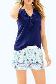 Lilly Pulitzer 5 - Product Mini Image
