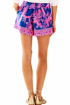 Shoptiques Product: Katia Short