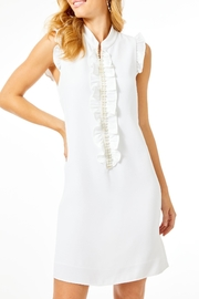 Lilly Pulitzer Adalee Shift Dress - Product Mini Image