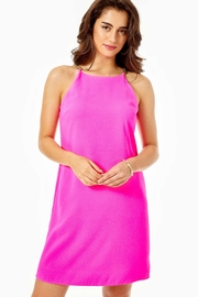 Lilly Pulitzer Adrienne Dress - Product Mini Image