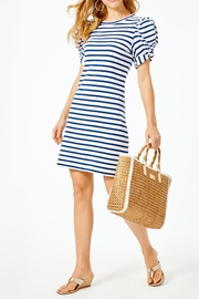 Lilly Pulitzer Anabella T-Shirt Dress - Other