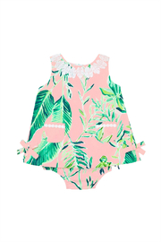 Lilly Pulitzer Baby Lilly Shift - Product Mini Image