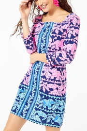 Lilly Pulitzer Bailee Dress - Product Mini Image