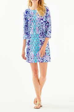 Lilly Pulitzer Bay Dress - Alternate List Image