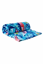Lilly Pulitzer Beach Towel - Product Mini Image