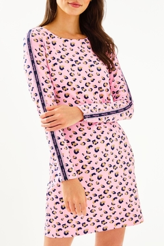 Lilly Pulitzer Beline Dress - Product List Image