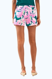 Lilly Pulitzer Callahan Short - Front full body