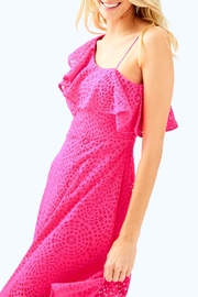 Lilly Pulitzer Callisto Dress - Product Mini Image