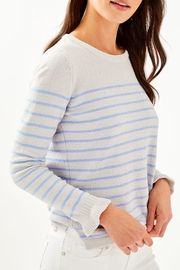 Lilly Pulitzer Calloway Sweater - Front cropped