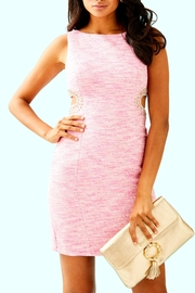 Lilly Pulitzer Catie Shift Dress - Product Mini Image