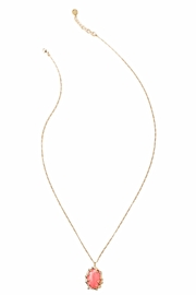 Lilly Pulitzer Coraline Necklace - Product Mini Image