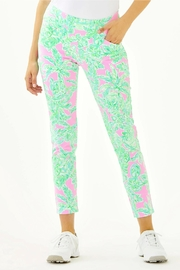 Lilly Pulitzer Corso 28