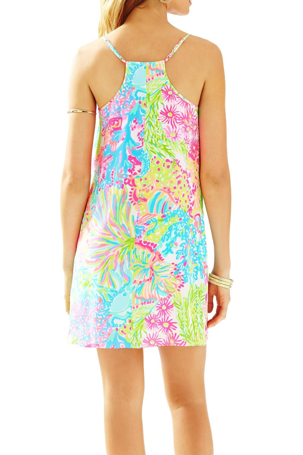 Lily Pulitzer Starbucks Lilly Pulitzer Just B Cause