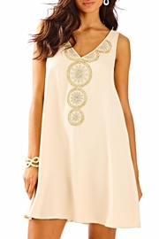 Lilly Pulitzer Fia Dress - Product Mini Image