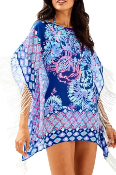 Shoptiques Product: Ginette Coverup