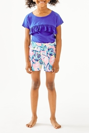 Lilly Pulitzer Girls Molly Short - Product Mini Image