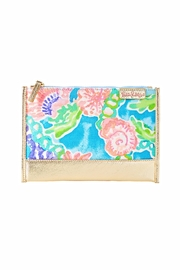 Lilly Pulitzer Gypset Pouch - Product Mini Image