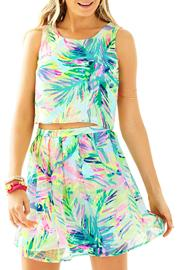 Lilly Pulitzer Hilah Set - Product Mini Image