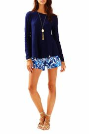 Lilly Pulitzer Ingle Sweater - Product Mini Image