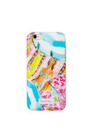 Lilly Pulitzer Iphone 6/6s Cover - Product Mini Image
