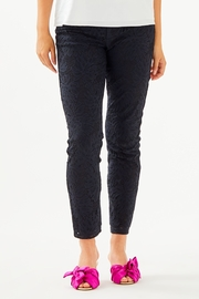Lilly Pulitzer Kelly Lace Pant - Front cropped