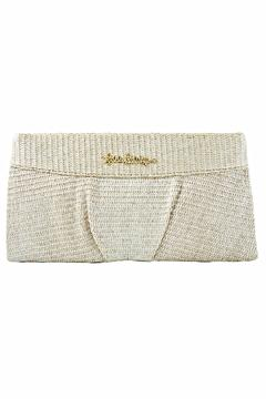Shoptiques Product: Kelsey Clutch