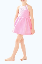Lilly Pulitzer Kinley Dress - Product Mini Image