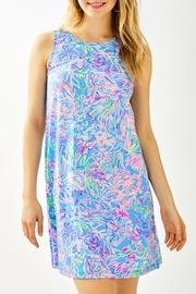 Shop Now: Kristen Dress, featured at RMNOnline Fashion Group (#RMNOnline)