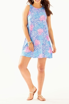 Lilly Pulitzer Kristen Dress - Alternate List Image