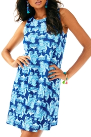 Lilly Pulitzer Kristen Dress - Product Mini Image